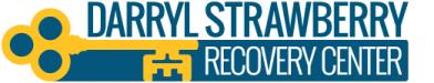 Darryl Strawberry Recovery Center