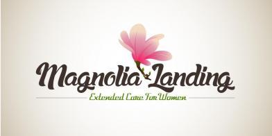Magnolia Landing
