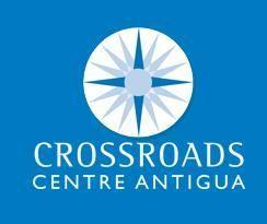 Crossroads Centre Antigua