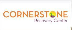 Cornerstone Recovery Center