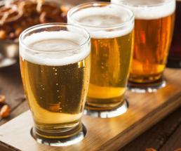 articles addiction genetics addiction neurobiology articles alcoholism ...