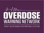 Overdose Warning Network