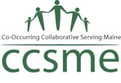 CCSME Annual Mtg: Building Community Response to the Maine Opioid Crisis