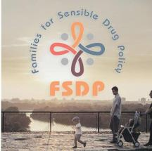 Families for Sensible Drug Policies and Help Not Handcuffs Join Forces with Global Partners for International Family Drug Support Day