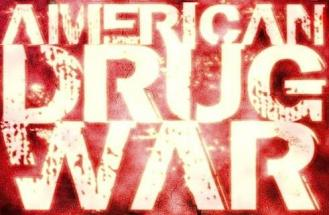 Four Decades and Counting: The Continued Failure of the War on Drugs