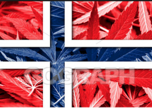 Norway's drug policies 'could set example for rest of the world'