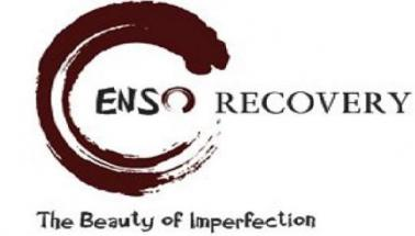 Enso Bridge - Women - Sanford